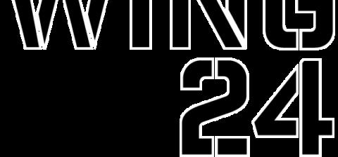 logo_01a_stack