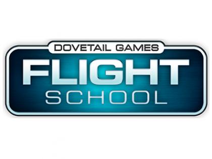 Flight School Repaints!
