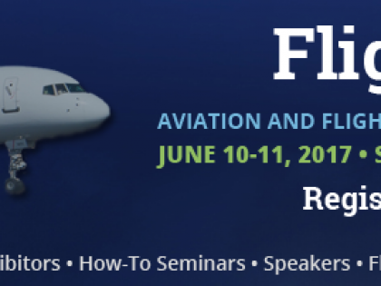FlightSimCon 2017
