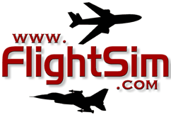 Flightsim_logo
