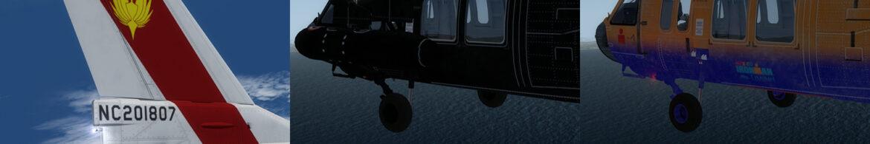 Viper H60 release post