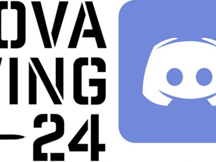 Discord For All!