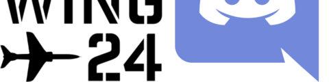 N24 Discord banner 2