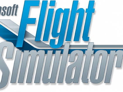 Guess Who Is Back In The Flight Sim Business?