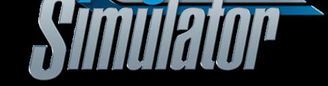 logo clear back