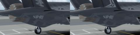 RAAF F-35