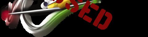 PCA logo closed