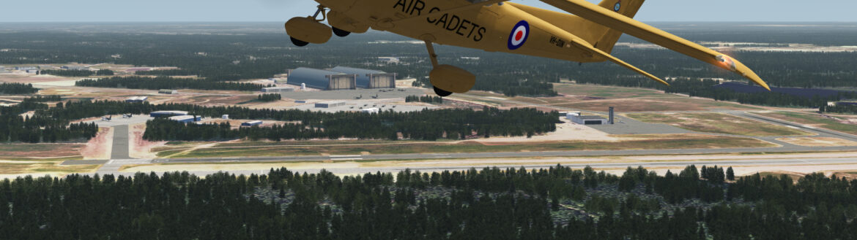 C172 RAAF 05