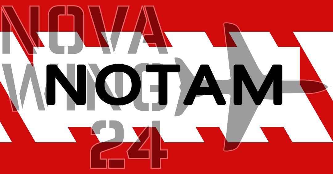 NOTAM2