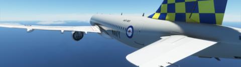 N24-livery-A320n-RAN-BlueCheck 02